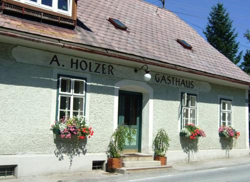 Holzer Wintergarten holzer neuberg mürz das lokalverzeichnis speising